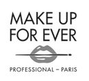 Make up for ever professional - Paris