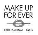 Make up for ever professional - Paris